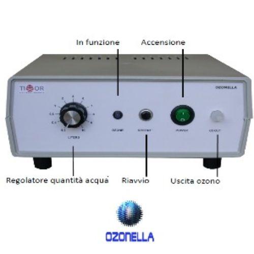 Generatore-di-ozono-per-acqua-Ozonella